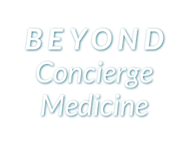 beyond-concierge-individuals