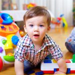 Medication errors can harm young children