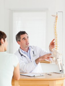Is spinal fusion the right choice for you?