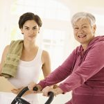 Proactive steps for women with a family history of breast cancer