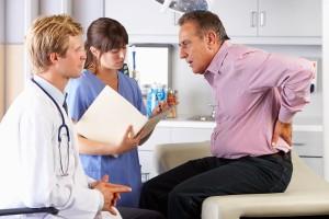 patient physician communication