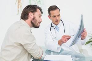 New doctor checklist