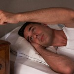 Can't sleep? Try these naturopathic treatments for insomnia