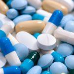 medication and pharmacogenomics