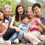 Health advisors help you plan for a healthier future.