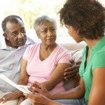 How to choose a healthcare proxy or power of attorney