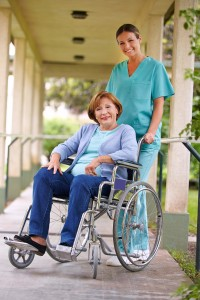 Safer transitions from hospital to home