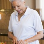 Are you at risk for prediabetes?