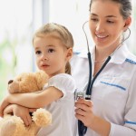 Protect your child from the wrong diagnosis