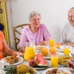 Consuming food rich in vitamin D may help prevent dementia.