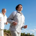 Lifestyle adjustments, such as increased aerobic exercise, may help individuals prevent mild cognitive impairment.
