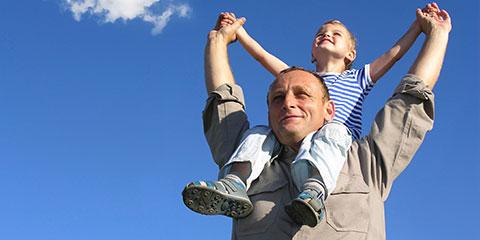 family orthopedics