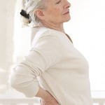 Surgery may not necessarily be the best treatment for back pain.
