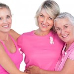 Women newly diagnosed with breast cancer can benefit from genetic testing.