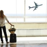Are you prepared for medical emergencies and managing chronic conditions while travelling abroad.