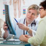 make the most of doctor's appointment