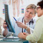Cancer Treatment decisions