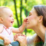 New treatments help infertile couples become parents