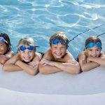 summer camp safety