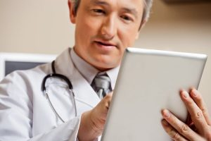 second opinion protects from incorrect diagnosis