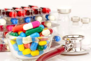 What is off label drug use?
