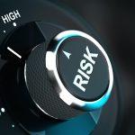 health risk management