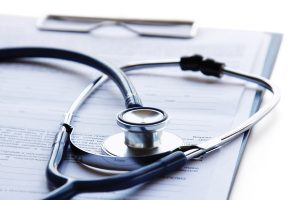 Learn how to protect your medical privacy