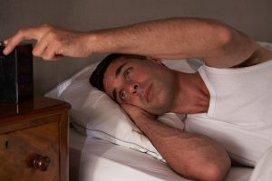 naturopathic treatments for insomnia