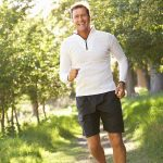 lifestyle changes to lower cancer risk