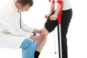 Questions to ask before joint replacement