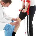 protect against medical errors