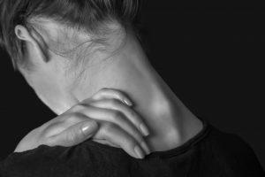 Live healthier with arthritis