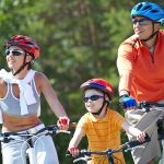 Lifestyle changes to reduce ADHD symptoms
