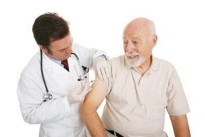 myths and the flu shot