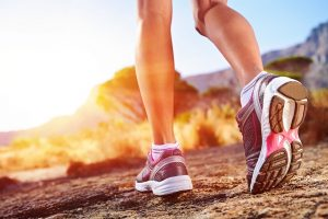 Exercise benefits for breast cancer survivors