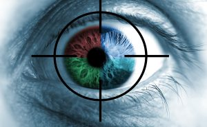 protect your vision from macular degeneration