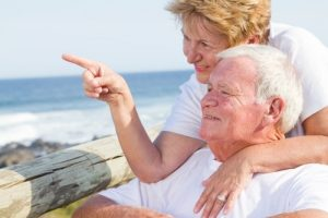 Cardiovascular risks may be particularly high among female caregivers.