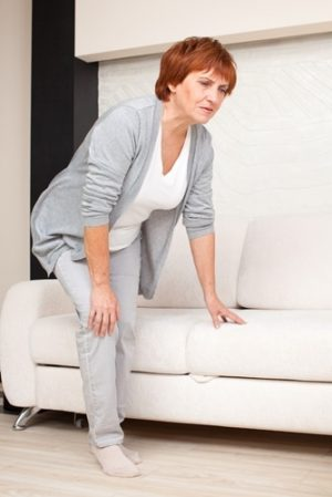 Different treatments for deep vein thrombosis in the legs come with both risks and benefits.