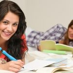 5 common infections among college students