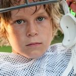 Injury prevention is pivotal in youth sports.