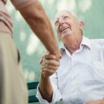 Make sure your aging relatives get the care they need