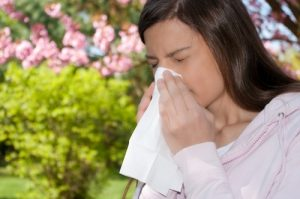 New approaches can help you manage seasonal allergies.