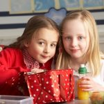 Parents of children who have food allergies need to know how to protect them.