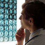 Personalized medicine delivers more effective cancer treatment
