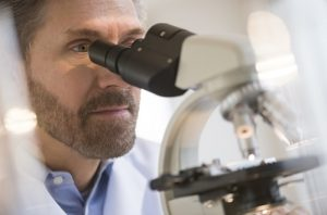 Second opinions for biopsies may help patients find more effective disease treatment.