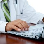 Virtual consultations: facilitating important second medical opinions