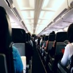 Preventing dangerous blood clots when traveling