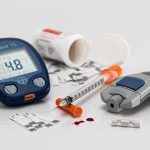 Could you have undiagnosed diabetes?