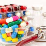 medication safety tips